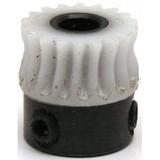 Cam Stack Gear, Necchi #1647032-00