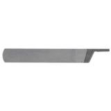Upper Knife with Carbide Tip, Singer #164809