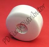 Handwheel, Babylock #168013-010