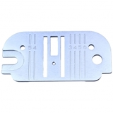 Straight Stitch Needle Plate, Singer #171392