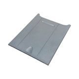 Slide Plate, Singer #179982