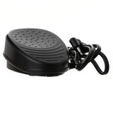 Foot Control w/ Cord (DC5V), Babylock #180034