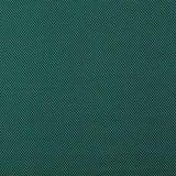 Sykel Enterprises, Micro Polka Dots, Green Fabric