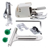 Quilting Attachment Kit, Janome #200100007