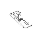 Lite Cording Foot, Janome #200207005