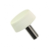 Thumb Screw, Janome #200217134