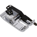 """1/4"""" Foot, Janome #200330008"""