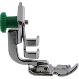 Zipper Foot, Low Shank, Janome #200342003