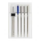 Needle Set, Janome #859856005