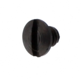 Bobbin Case Tension Screw, Singer #200594