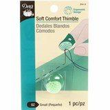 Dritz Soft Comfort Thimble