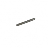 Latch Pin, Alphasew #206731