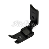 Hinged Presser Foot, Singer #210569