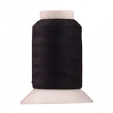 Woolly Nylon Thread (1094yds)