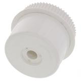 Handwheel, White #2141003151651