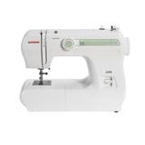 Janome 2206 Mechanical Sewing Machine