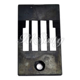 Throat Plate Gauge, Singer #224029