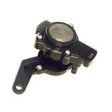 Oil Pump Assembly, Juki #22923056