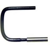 Hook Thread Presser Assembly, Juki #229-50356