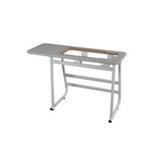 New Universal Table II, Janome #002494708101