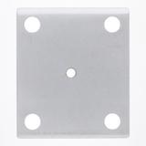 Needle Plate, Grace #04-10004