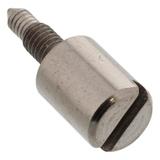 Needle Clamp Screw, Viking #4115904-01