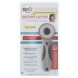 60mm Rotary Cutter, Quilters Select