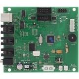 Encoder Circuit Board, Grace #SMP-02-10226