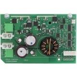 Motor Circuit Board, Grace #SMP-09-14025