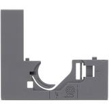 Needle Plate (B), Brother #XC4860121