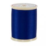 Superior, So Fine Polyester Thread (550yds)