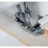 Piping Foot Set (3mm & 5mm), Janome #202039000