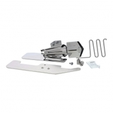Tape Binder & Foot with Guide 12mm, Janome #202328009