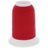 Woolly Nylon Thread (1094yds)