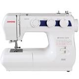 Janome 2222 Mechanical Sewing Machine
