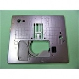 Needle Plate Assembly, Eversewn #36891
