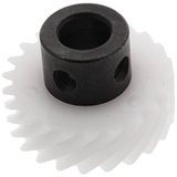 Lower Gear, Janome #508023008