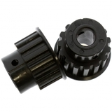 Lower Shaft Timing Gear, Janome(Newhome) #650073007
