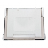 Cover Plate, Janome  #822004006