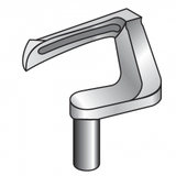 Center Looper, Pfaff #91-176981-05