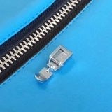 Teflon Zipper Foot, Babylock #BLDY-TZF
