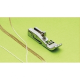 Cover Chain Stitch Foot, Babylock #BLE8-CCF