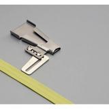 """1.5"""" Belt Loop Binder, Babylock #BLE8-S11"""