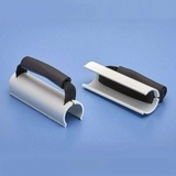 Easy Grasp Quilt Clamps (2 pk), Babylock #BLQ-EQC