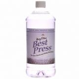 Best Press Refill (33.8oz) - Mary Ellen Products