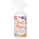 Terial Magic, Stabilizing Fabric Spray, 16oz