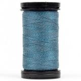 Wonderfil, Flash Reflective Polyester Thread (150yds)