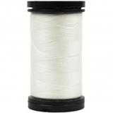 Wonderfil, Rinse 'N Gone Water Soluble Thread (200yds)