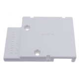 3P Socket Cover, Brother #X59177051