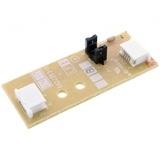 X Area Sensor, Babylock #XC6146051